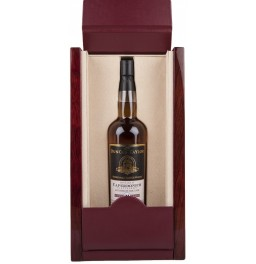 "Виски ""Caperdonich"" 21 Years Old, ""Rarest of the Rare"", 1992, gift box, 0.7 л"