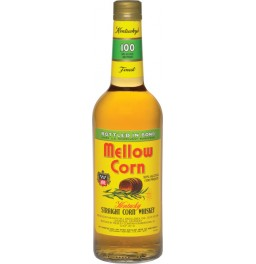 "Виски ""Mellow Corn"", 0.75 л"