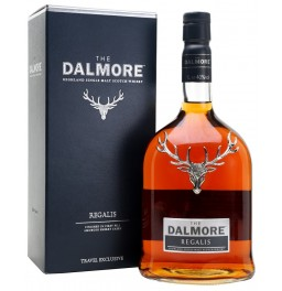 Виски Dalmore Regalis, gift box, 1 л