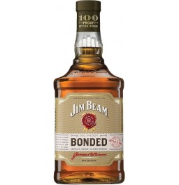 "Виски ""Jim Beam"" Bonded, 0.75 л"