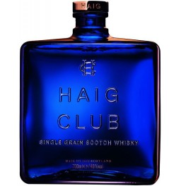 "Виски Diageo, ""Haig Club"", 0.7 л"